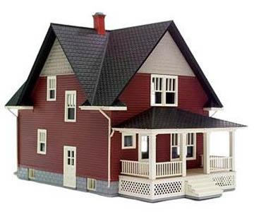 costi delle case prefabbricate