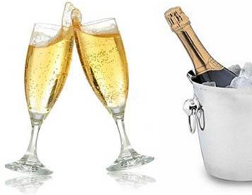 http://www.guidaconsumatore.com/_foto/champagne_spumante.jpg
