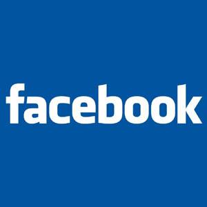 Come funziona facebook