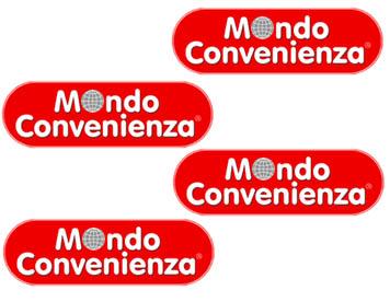 negozi Mondo Convenienza