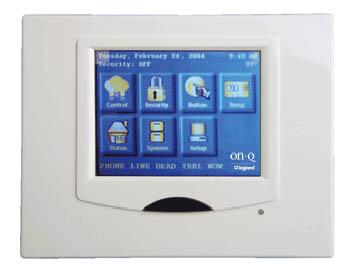 Come avere temperatura e umidità ideali in casa