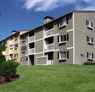 affittare casa con le agenzie immobiliari