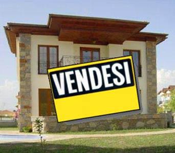 consigli per comprare, vendere, affittare casa con le agenzie immobiliari