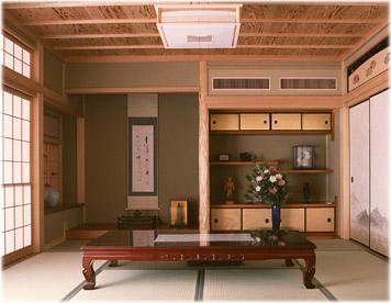 Arredare in stile orientale