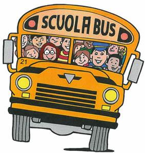 scuola e istruzione per bambini da 6 a 12 anni