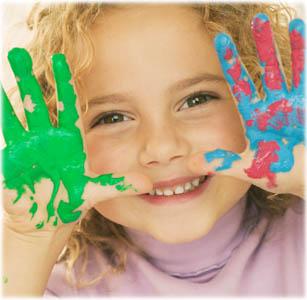 cultura e divertimento per bambini da 6 a 12 anni