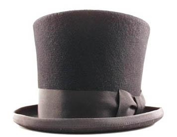 Cappello da uomo