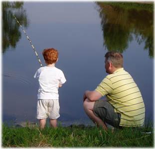 Le problematiche psicologiche dei genitori adottivi