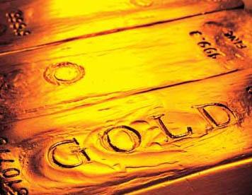 investire capitali in oro e metalli preziosi
