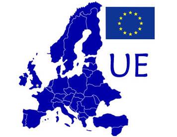 Come trovare lavoro in Europa