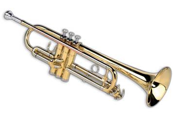 Tromba: scelta e acquisto
