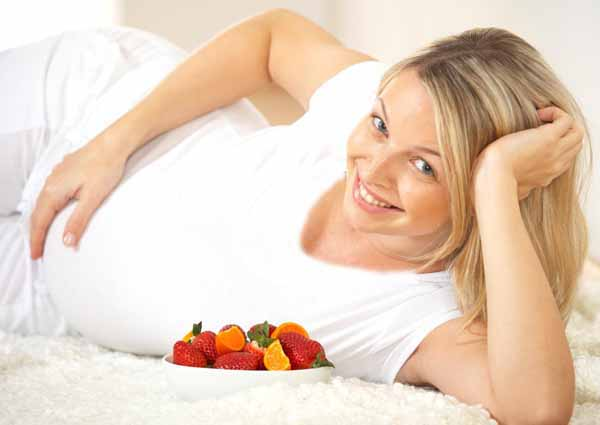 Esami clinici in gravidanza