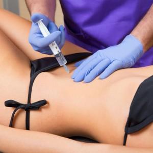 che cos'è la mesoterapia