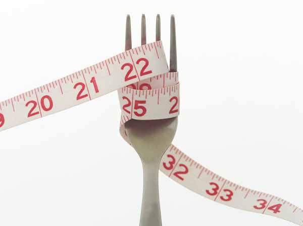 Dieta proteica