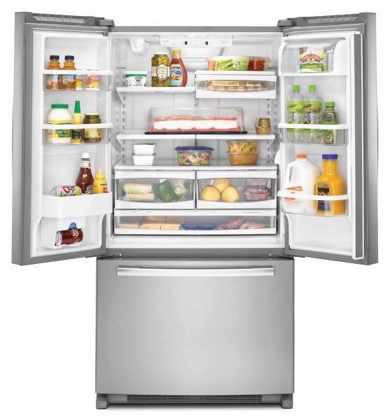 Frigorifero acquisto e scelta - Temperatura freezer casa ...