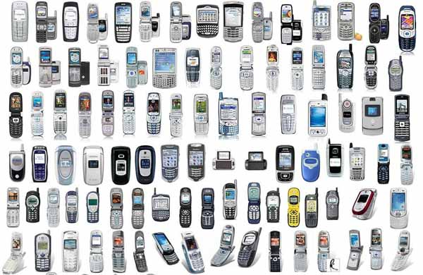 Contratti telefonia mobile