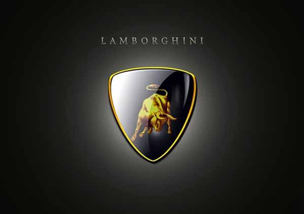 Auto storiche: LAMBORGHINI