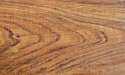 tipi di legno per arredamento guida completa