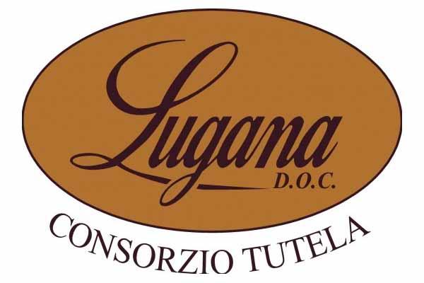 Vino Lugana