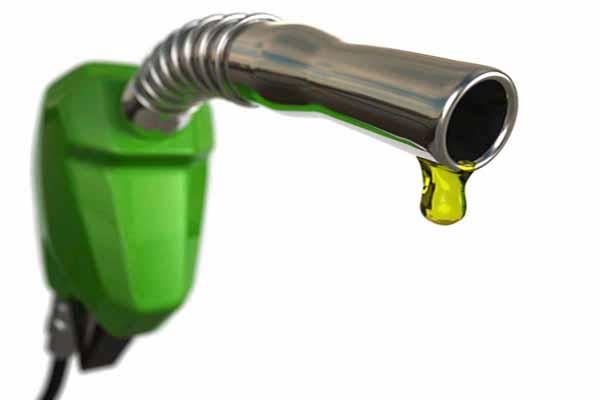 Risparmiare sui carburanti auto