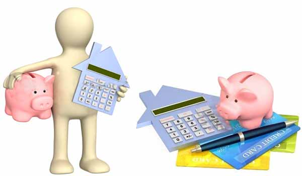 Bilancio familiare: come pianificarlo