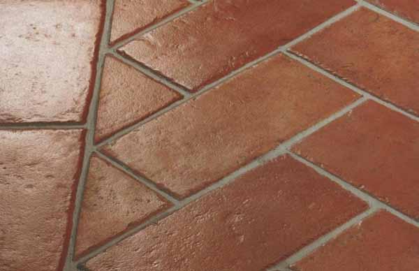 Pulire il pavimento in cotto: guida completa