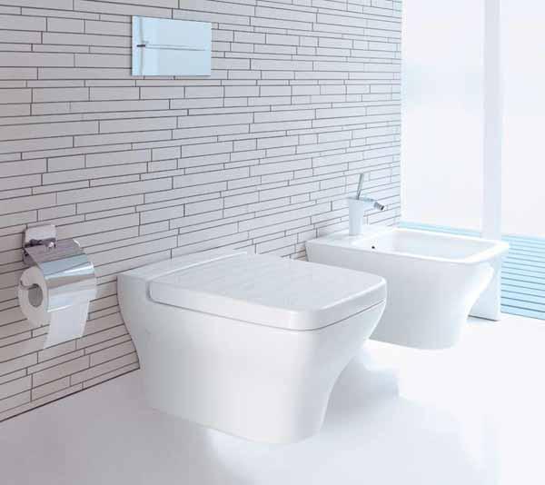 Detersivi fai da te per bagno e cucina guida completa - Mensole per bagno fai da te ...