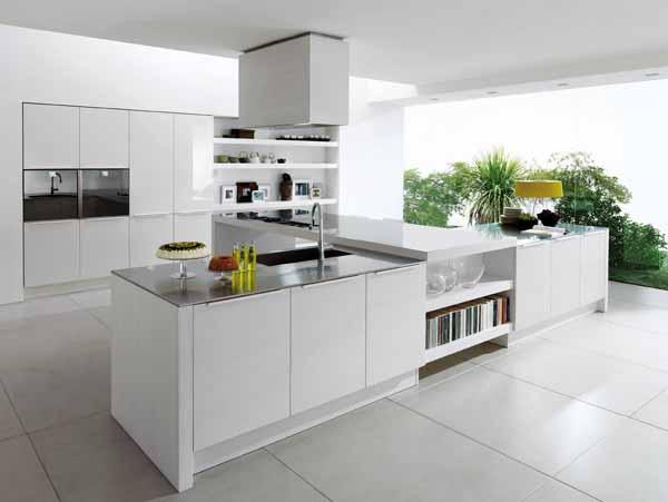 Detersivi fai-da-te: bagno e cucina