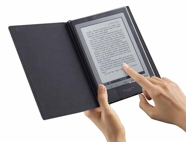 eBook reader: come sceglierlo