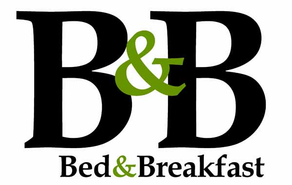 Bed & Breakfast: come aprire