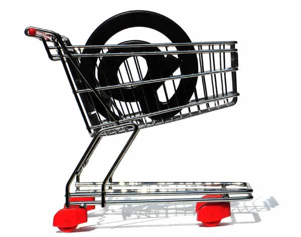 come aprire un sito di commercio elettronico o e-commerce