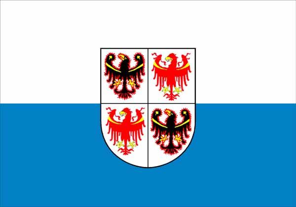 Prodotti artigianali del Trentino Alto Adige