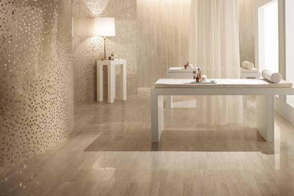 Coprire le piastrelle della cucina fabulous pannelli per coprire piastrelle cucina casa con - Pannelli per coprire piastrelle bagno ...