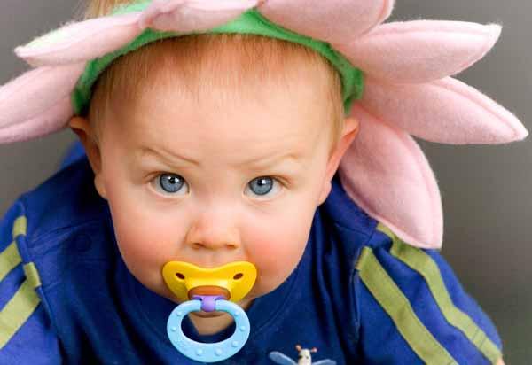 """Aprire un negozio """"mondo baby"""" di articoli per l'infanzia"""