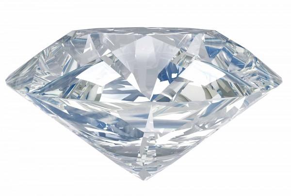 come scegliere i diamanti