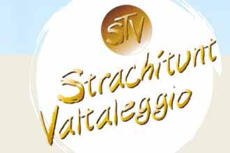 Strachitunt