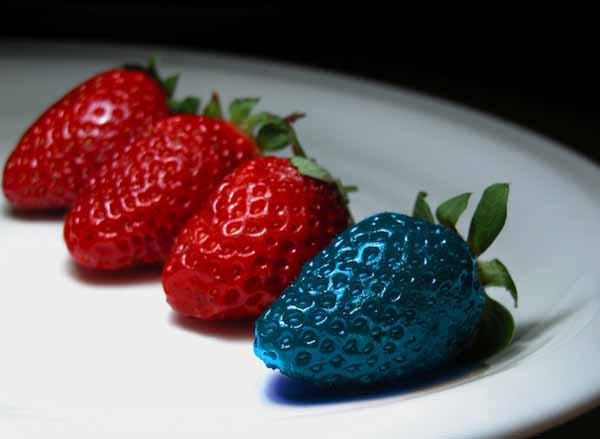 Antiossidanti e regolatori di acidità alimentari