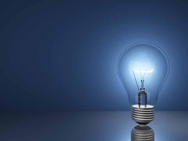 Confronto tra tariffe elettriche per risparmiare