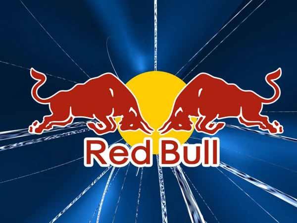 Red Bull: effetti e rischi