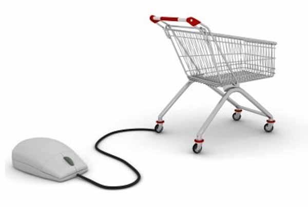 Garanzie al consumatore per acquisti in rete