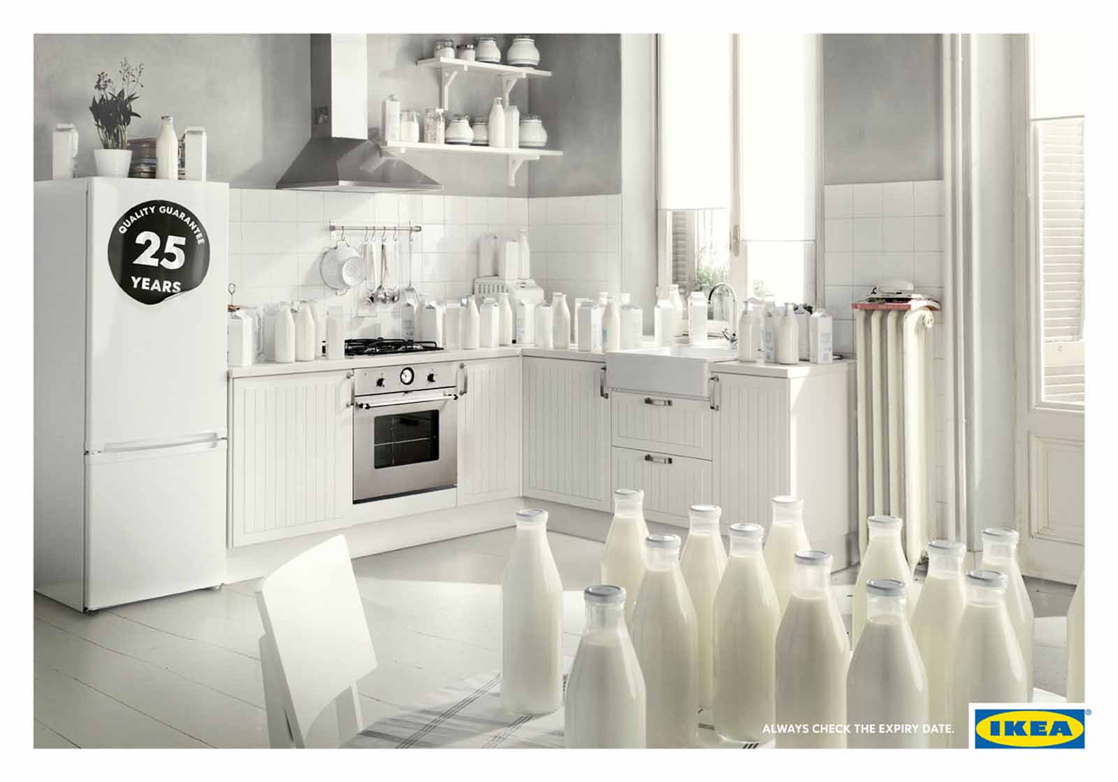 Accessori Per Cucine Moderne. Latest Cucina Devin With Accessori ...