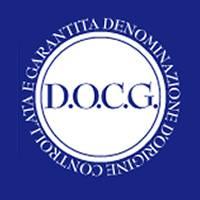 DOCG (Denominazione di Origine Controllata e Garantita)