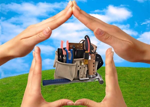 Ristrutturazione casa: risparmiare con gli incentivi