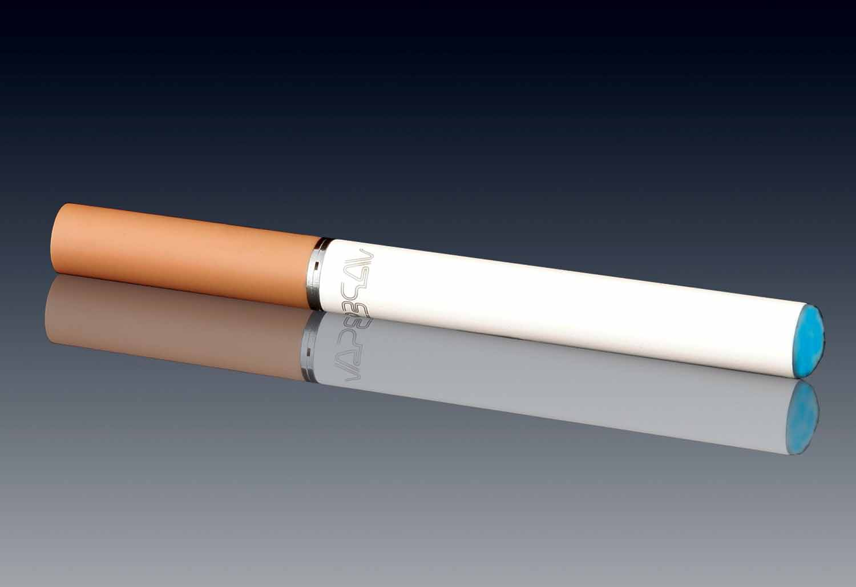 Sigarette elettroniche e rischi per la salute