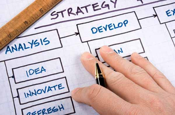 Pianificazione finanziaria aziendale: come gestirla al meglio
