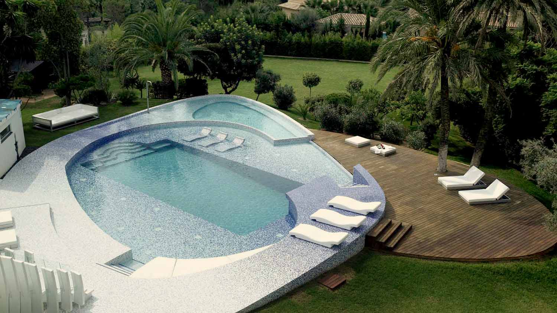 piscine a bologna pubbliche e costruttori