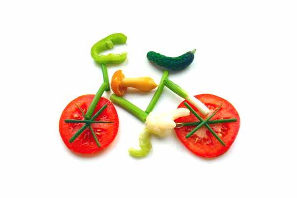 dieta sportiva