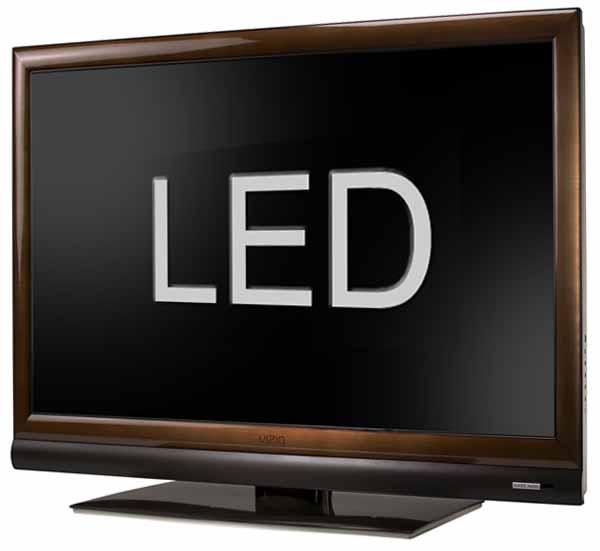 Migliori TV LED