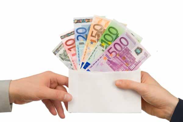 Prestiti bancari con la cessione del quinto