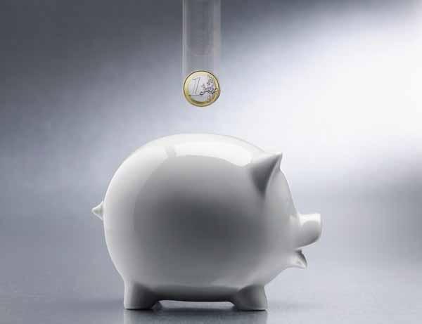 Conto deposito o conto corrente